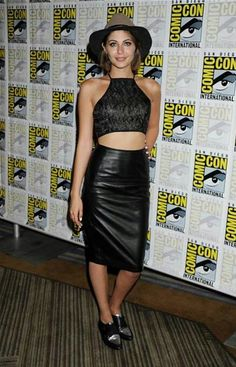 Best Willa Holland Images In