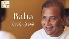 Award Winner Hindi Short Film | Baba- Heart Touching father son story | ... Touching Stories, Festival Shorts, Short Films, Award Winner, Father And Son, Heart, Youtube, Youtubers, Hearts