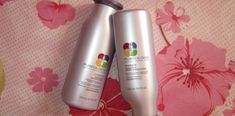 Review: Is Pureology Hydrate Shampoo and Conditioner Worth the Money?