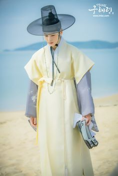 TV보다 더 큰 세상, iMBC Korean Traditional, Traditional Fashion, Traditional Outfits, Asian Actors, Korean Actors, Kdrama, Actors Height, Bride Of The Water God, Cha Eunwoo Astro