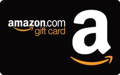 Paranormal romance author, Ariel Marie, is hosting an Amazon Gift Card Giveaway. Readers enter for a chance by following authors on Bookbub!