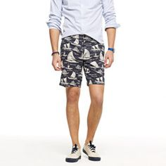 i would wear these shorts with white high top dr martens and a black with white detailed sweater in winter and for summer some toms and a destroyed band tee shirt