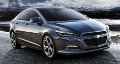 Actually there is , and the answer to the demand is the all new 2016 Chevrolet Cruze model, there is no question about it fans of the current model will . 2016 Chevy Cruze, Buick Gmc, Chevrolet Suburban, Chevrolet Cruze, Hot Rides, Chevy Trucks, Cool Cars, Dream Cars, Cars