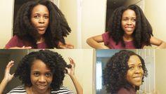 Tips for Healthy Hair Growth \u0026amp