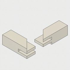 Tweets by The Joinery (@TheJoinery_jp) – Twitter