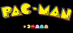 PAC-MAN | The Vintage Toy Advertiser
