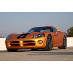 Let your car do the work! Enjoy the #LaborDay weekend. #Hurst #Viper
