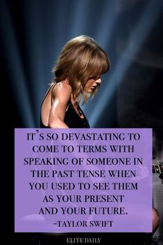 Celebrity Quotes : These 10 Taylor Swift Quotes About Love Are All You Need This Valentines Day - Sharing is Caring - Hey can you Share this Quote ! Join Us https://twitter.com/Love_Quotes_com