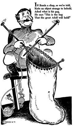 10 Political Cartoon Analysis Ideas Political Cartoon Analysis Cartoon Political Cartoons