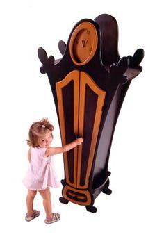 Children's furniture -