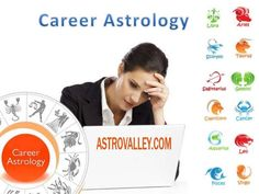 Astrovalley is the trusted website to read daily horoscope related career astrology online.    For more:-  http://www.astrovalley.com/