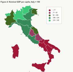 Itali GDP per capita 2015 Turkic Languages, Semitic Languages, Economic Geography, Eurasian Steppe, Horse Meat, Golden Horde, Knit Rug, Blue Green Eyes, Indian Language
