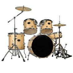 Image Detail for - Drum Set - China drum,Percussion musical instrument,Snare Drum in ...