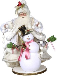 Christmas Decorations, Xmas Gifts, Lights Australia – Swish Collection – Product Categories – Mark Roberts – page 3