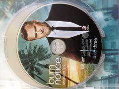Burn notice season 6 disc 3