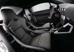 2005 Audi TT quattro Sport ~ Auto Cars