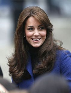 Royals & Fashion - The Duke and Duchess of Cambridge were in Scotland for an official visit to Dundee.