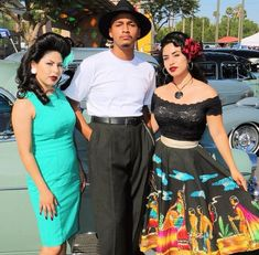 Madam Monster, Hoodprofet, y Yo. School Fashion, 90s Fashion, Retro Fashion, Vintage Fashion, Gangster Style, Cholo Style, Chicano Love, Chicano Art, Estilo Cholo