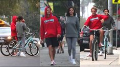https://www.youtube.com/watch?v=Xhjy4qcGcTg Justin Bieber and Selena Gomez are back together in 2017 and it seems again like they are in 2011… Subscribe us for more videos…
