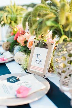 Wedding decor | Wedding & Party Ideas | 100 Layer Cake | Columbus Ohio Wedding Photographers | Henry Photography #fineartphotography #columbusweddingphotographer #100layercake