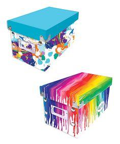 472 Best Crayola Images In 2018 Colored Pencils Crayola
