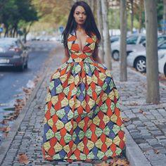 Ankana fashion. ♡