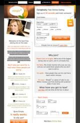 mingle2 dating site reviews
