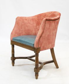 Traditional Chairs, Traditional Furniture, Tub Chair, Lounge, Classic, Home Decor, Airport Lounge, Derby, Drawing Rooms