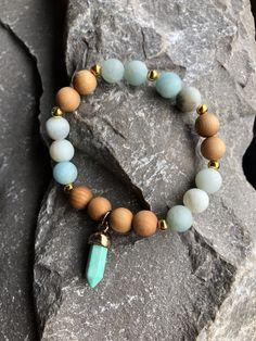Beaded Necklace, Beaded Bracelets, Website, Handmade, Beautiful, Jewelry, Beaded Collar, Hand Made, Jewlery