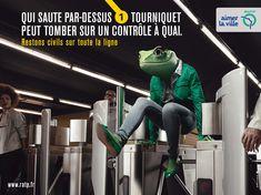 france advertising incivility metro BD_4x3_GRENOUILLE_79945.jpg 1,130×847 pixels