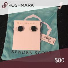 Kendra scott studs Brand NWT Kendra Scott Jewelry Earrings