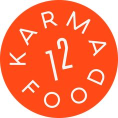 12 Karma Food & Catering in Wien & Klosterneuburg Karma, Catering, Clock, Wall, Food, Home Decor, Watch, Catering Business, Walls
