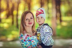 photography fotograf krakow fotografia krakow zaporozhenko childrens's photography