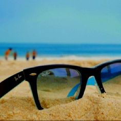 Cheap Ray Bans,Cheap Ray Ban Sunglasses Wholesale For Sale : Ray Ban Aviator - Collections Best Sellers New Arrivals Shop By Model Ray Ban Sunglasses Ray Ban Wayfarer, All About Fashion, Passion For Fashion, Beach Tumblr, Chelsea, Ray Ban Sunglasses Outlet, Summer Sunglasses, Wayfarer Sunglasses, Oakley Sunglasses