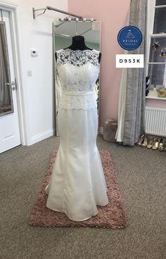 Satin Dresses, Bridal Dresses, Formal Dresses, Flare, Tulle, Bride, Fitness, Fashion, Bride Dresses