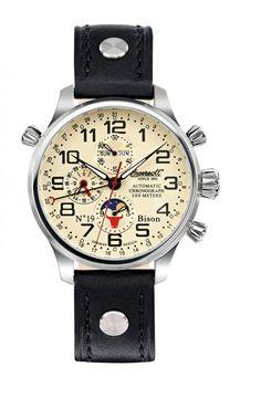 Ingersoll Uhrenshop - Ingersoll Wrist Watch Shop - Ingersoll ... Ingersoll  Uhren a9381e32bd