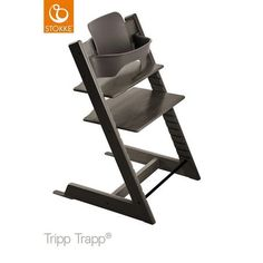 1000 images about stokke tripp trapp on pinterest high. Black Bedroom Furniture Sets. Home Design Ideas