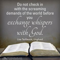 unglued quotes | terkeurst unglued more prayer journals unglued lysa terkeurst quotes ...
