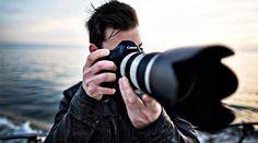 Healthy living at home sacramento california jobs opportunities Studio Portrait Photography, Photoshop Photography, Studio Portraits, Creative Photography, Digital Photography, Photography Tips, Photography Studios, Inspiring Photography, Photography Tutorials