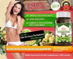 Le Garcinia Cambogia est le meilleur produit pour maigrir. Cet ingrédient a de nombreux avantages pour la santé, mais l'un du plus remarquable, est l'effet qu'elle a sur l'appétit. Essayez ce site http://garciniacambogiaextrait.fr/ pour plus d'informations produit pour maigrir. Son appétit bloquant les capacités très efficace essayez d'atteindre une perte de poids.