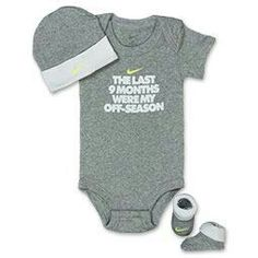 infertility: Catholic Infertility – Prayers All these fall/winter styles make me really wanna … Mommy and Me Dresses – Fall Matching Clothes… Related Post Boys Clothes. Discov mommy and me set Baby Girl Shoes Nike, Baby Nike, Cool Baby, Baby Outfits, Baby Swag, Site Nike, Baby Boy Fashion, Child Fashion, Cute Baby Clothes