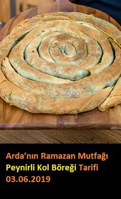 Turkish Recipes, Homemade Beauty Products, Snacks, Pain, Travel Size Products, Food And Drink, Bread, Kaftan, Wordpress Theme