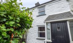 High Moor Cottage in Bodmin ref. 934344 featured in The Guardian's 50 best cottages for Christmas and New Year