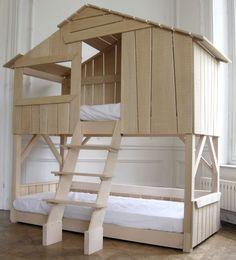 детские кроватки в виде домика: 26 тыс изображений найдено в Яндекс.Картинках