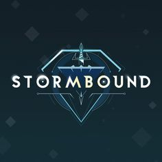 Stormbound - UI, Roi Prada on ArtStation at https://www.artstation.com/artwork/gnXwx