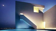 Fran Silvestre Arquitectos on Vimeo
