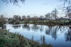 County Kildare - Finding Our Ancestors #irishgenealogy
