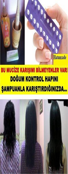 Source by hatunzadem Wavy Hair Care, Hair Care Oil, Blonde Hair Care, Hair Buildup, Natural Hair Conditioner, Hair Growth Cycle, Hair Protein, Hair Rinse, Natural Haircare