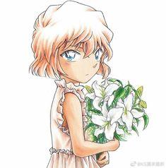 Detective Conan Gin, Detektif Conan, Gosho Aoyama, Magic Kaito, Dc Characters, Anime Art, Funny Pictures, Kawaii, Drawings