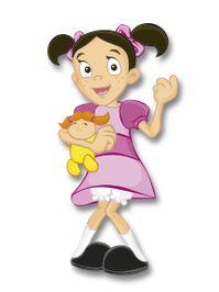 El Chavo, la serie animada - Doblaje Wiki